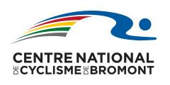 logo-centre national bromont exposant festival vélocité
