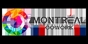 logo-montreal-cowork-partenaire festival vélocité 2020
