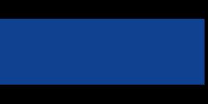 logo-parc-jean-drapeau-partenaire festival vélocité 2020