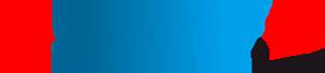 logo le-sportif-canada